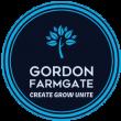 cropped-GFG-Logo-1-2-e1578872429667-3.png
